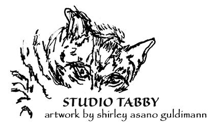 Studio Tabby